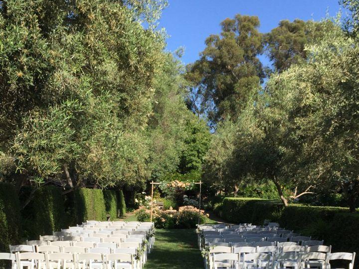 Tmx 2018 11 27 0010 51 904262 San Francisco, CA wedding dj