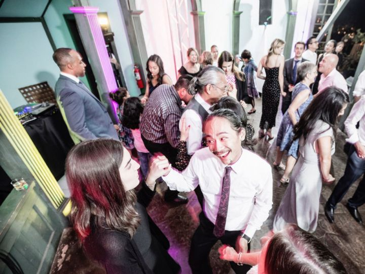 Tmx 2018 11 27 0011 51 904262 San Francisco, CA wedding dj