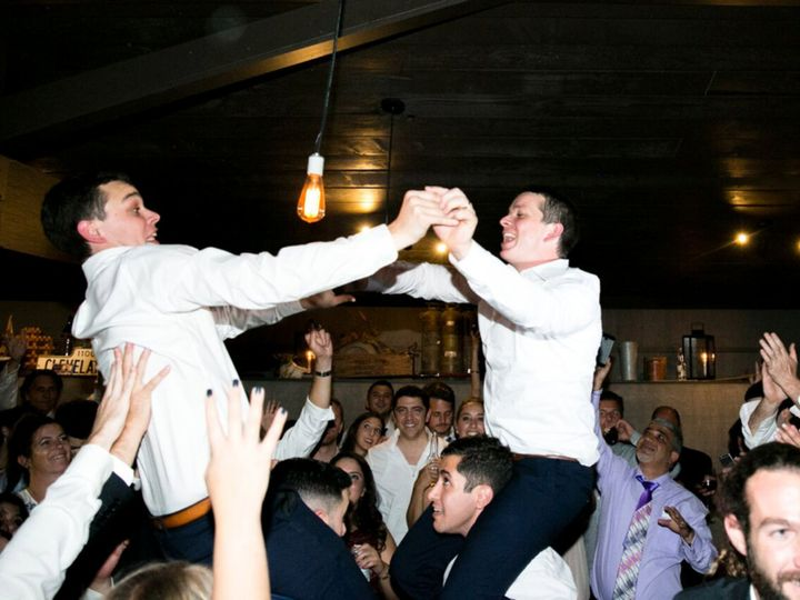Tmx 2018 11 27 0014 51 904262 San Francisco, CA wedding dj