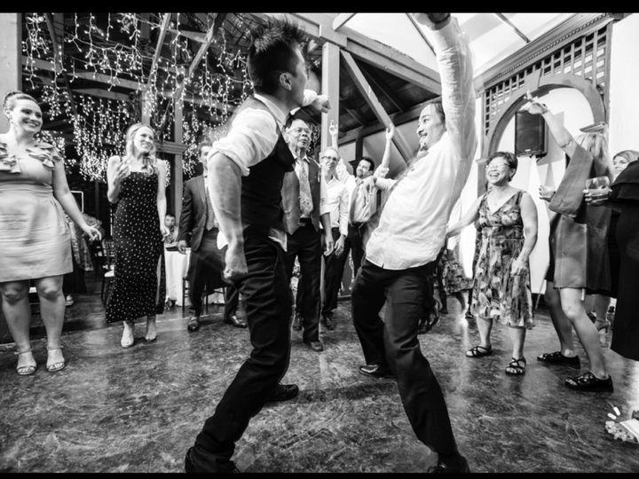 Tmx 2018 11 27 0016 51 904262 San Francisco, CA wedding dj