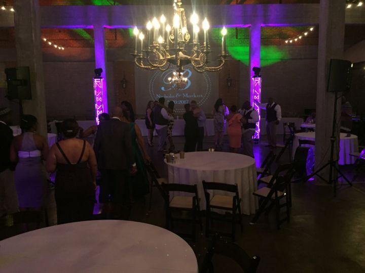 Tmx 2018 11 27 0017 51 904262 San Francisco, CA wedding dj