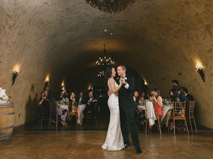 Tmx Allison And Michael2099 51 904262 San Francisco, CA wedding dj