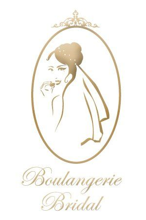 Boulangerie Bridal - Elegant gowns for the modern bride