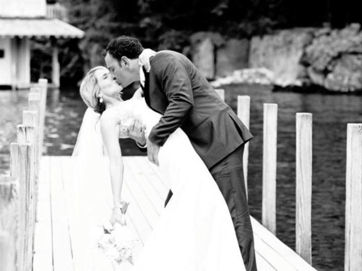 Tmx 1471816697946 17c96213 F626 4817 Ab7c 349c15a1709f Rutland wedding dj
