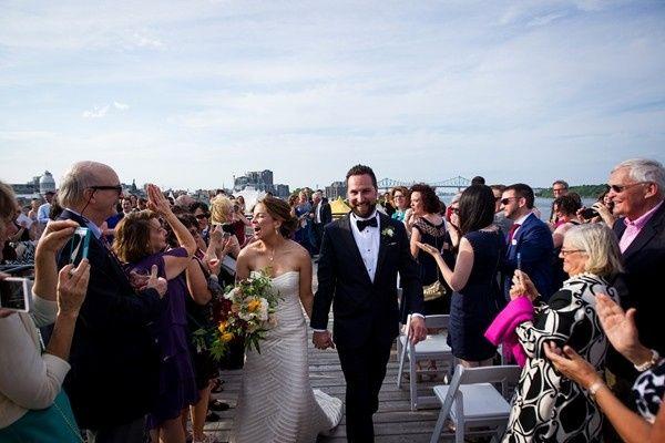 Tmx 1471816711157 32f63e65 D71e 4a9e 8960 B9219e3c7924 Rutland wedding dj
