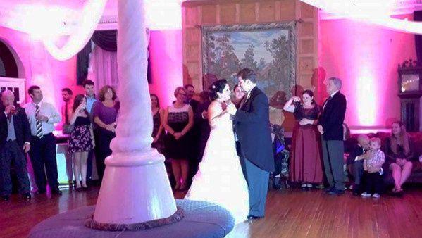 Tmx 1471816755130 95b02b7b Cde0 4848 B3b7 E889444cc4e7 Rutland wedding dj