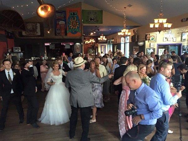 Tmx 1471816791288 682018c5 7e6f 444d 9e13 5ec35dfe8f27 Rutland wedding dj