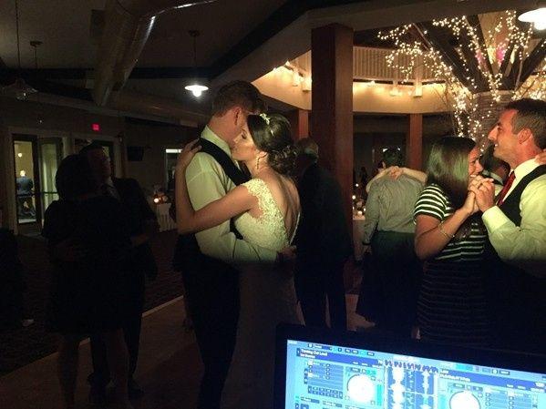 Tmx 1471816832536 Ba7e7365 D22c 4d87 Ba70 676d0810e1e1 Rutland wedding dj