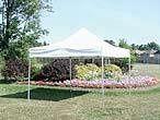 Tmx 1343154954154 10x10 Shrewsbury wedding rental