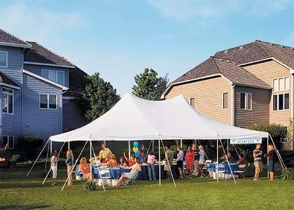 Tmx 1343154960832 Tentgrad20x30 Shrewsbury wedding rental