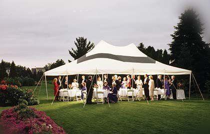 Tmx 1343154961997 Tent20x30 Shrewsbury wedding rental