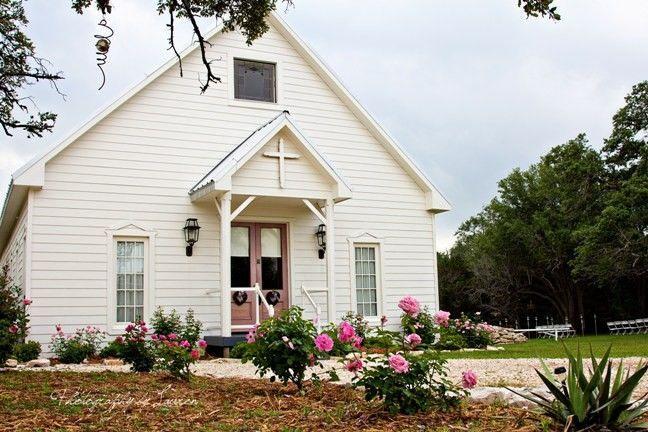 38c5d4c786b498d5 1396442366361 chapel front for large prin