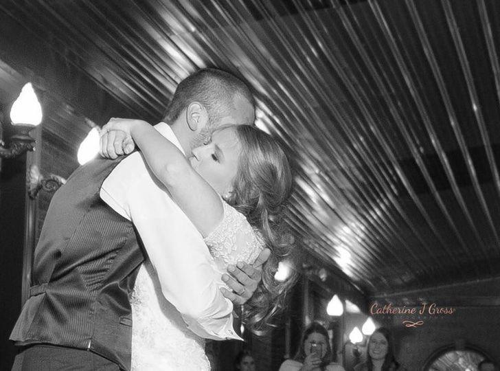 86600b59d56c3cde Portland maine wedding photography 1