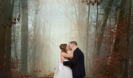 Catherine J. Gross Photography 1