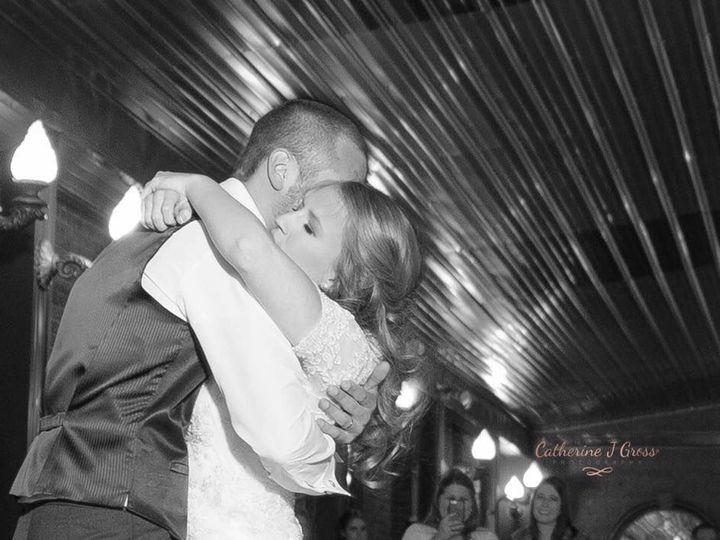 Tmx 1537116660 86600b59d56c3cde Portland Maine Wedding Photography 1 South China, ME wedding photography