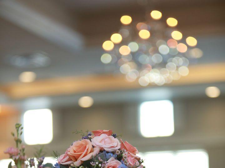 Tmx 1538353205 43cd20942f5715fa 1538353203 4316756af3413533 1538353191117 17 IMG 3484 South China, ME wedding photography