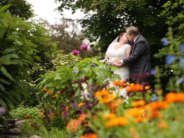 Tmx 1538353707 9837a10efc302285 1538353705 8ee970da0ec352fc 1538353690069 29 EG7A0986 South China, ME wedding photography