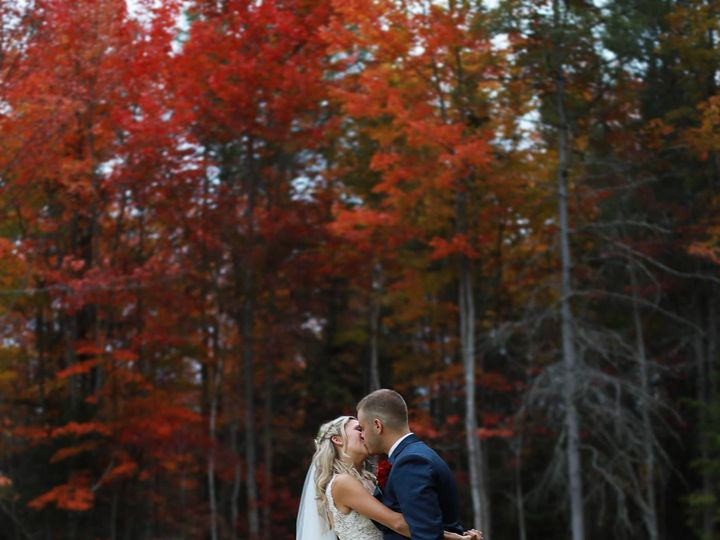 Tmx 1538355464 E1ef0ccebefb90f2 1538355462 C83cf21d26a037dc 1538355458566 67 Weddingphotograph South China, ME wedding photography