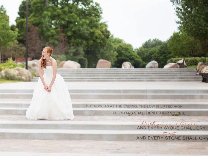 Tmx 1538355874 0244d27ced94e53c 1538355872 89c93edd45e3a510 1538355868482 70 3 South China, ME wedding photography