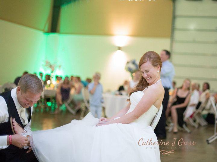 Tmx 1538355874 4909cd579ce36d73 1538355872 B0198ba5bf1b8a68 1538355868481 69 2 South China, ME wedding photography