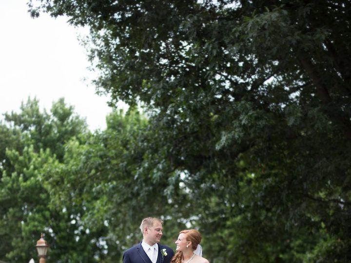 Tmx 1538355874 Bbb262558db00348 1538355872 41b51dc4765b248f 1538355868483 71 4 South China, ME wedding photography