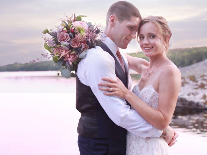 Tmx Img 0115 51 955262 1569632465 South China, ME wedding photography