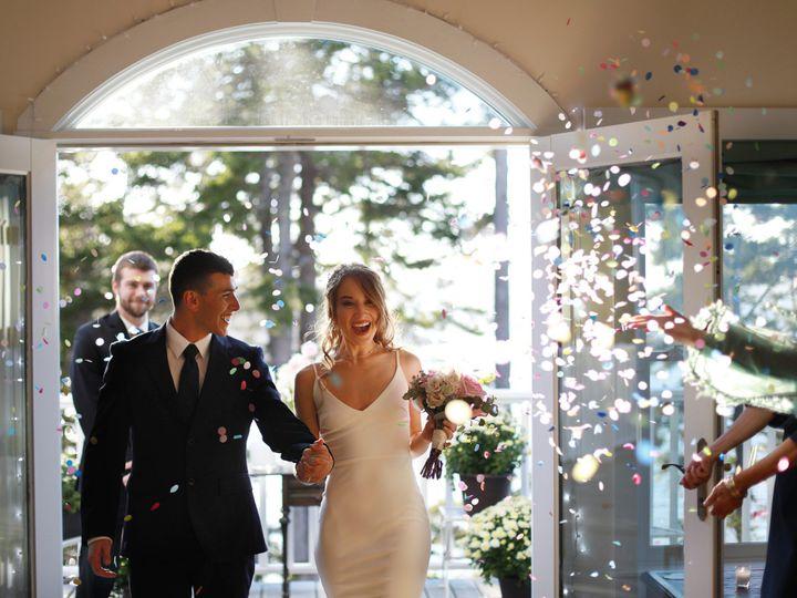 Tmx Img 2533 51 955262 1569632783 South China, ME wedding photography