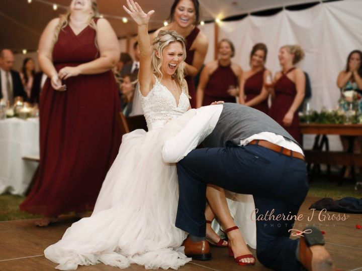 Tmx Portland Maine Wedding Photographer 51 955262 1569632815 South China, ME wedding photography