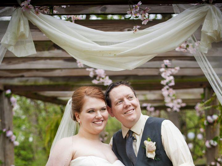 Tmx 1433364890798 Mirwed15 434 Liberty, MO wedding beauty