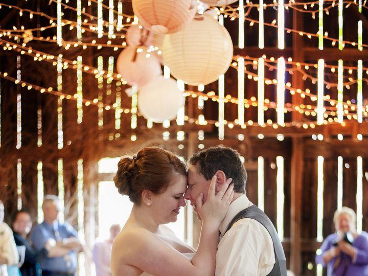 Tmx 1433364938761 Mirwed15 435 Liberty, MO wedding beauty