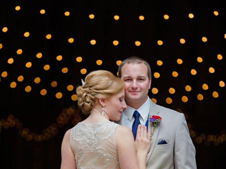 Tmx 1433366075360 Elizabeth And Steven Wedding 179 Edit Liberty, MO wedding beauty