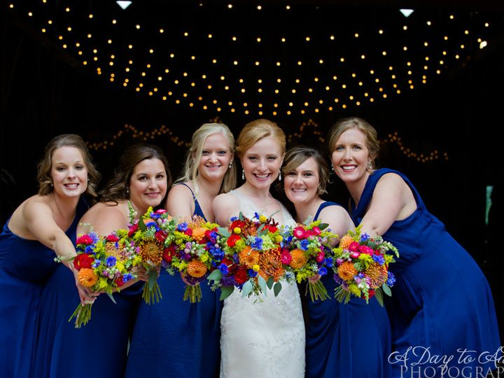 Tmx 1433366078543 Elizabeth And Steven Wedding 198 Liberty, MO wedding beauty