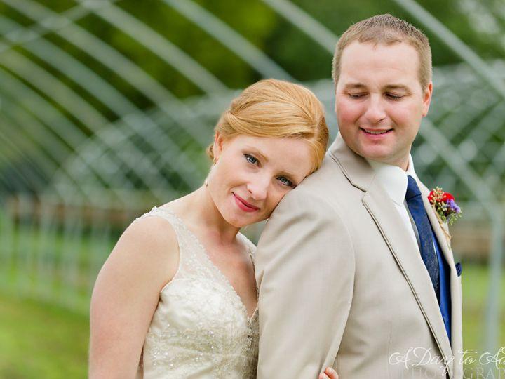 Tmx 1433366081355 Elizabeth And Steven Wedding 302 Edit Liberty, MO wedding beauty