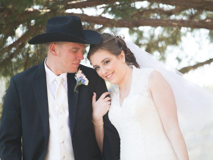 Tmx 1433366094419 Elizabeth And Ben0230 L Liberty, MO wedding beauty