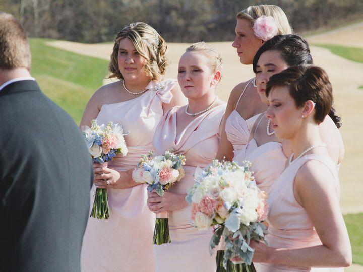 Tmx 1433366098568 Elizabeth And Ben0482 L Liberty, MO wedding beauty