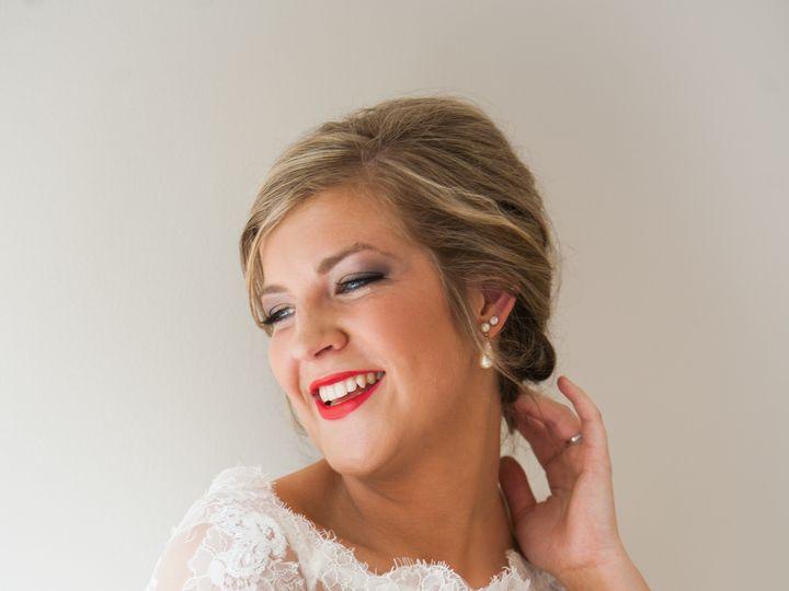 Tmx 1433366122397 01 Liberty, MO wedding beauty