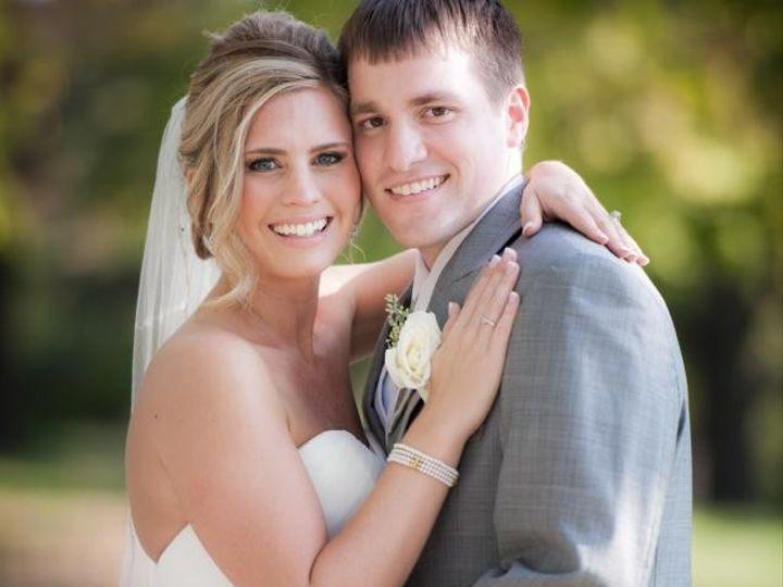 Tmx 1433366184696 Anna M Liberty, MO wedding beauty