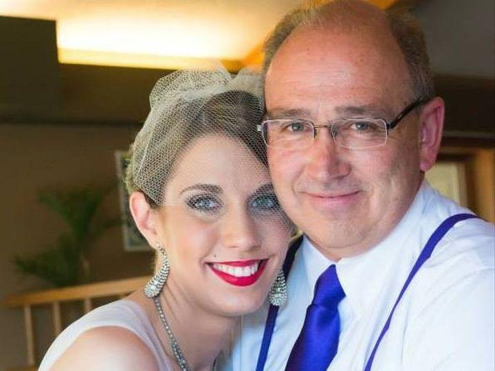 Tmx 1433366188694 Lauren S Liberty, MO wedding beauty