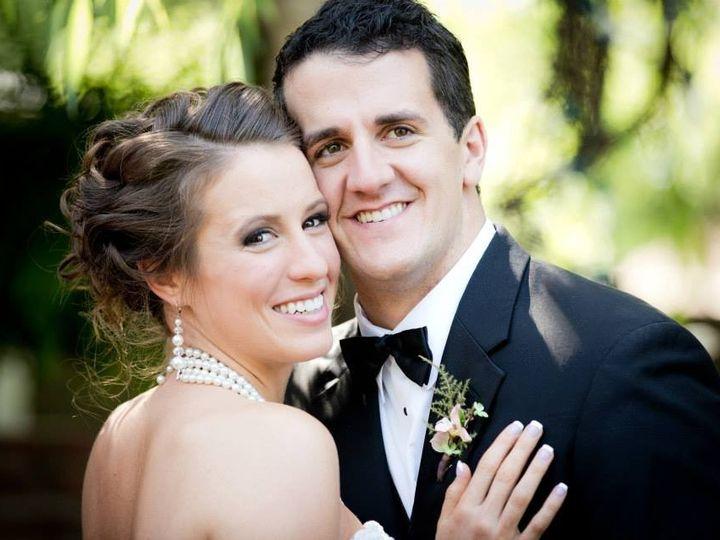 Tmx 1433366197747 Mati 09 Liberty, MO wedding beauty