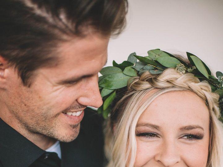 Tmx 1481135814 65304fc2d531f17d Hello Lovely 50 Liberty, MO wedding beauty
