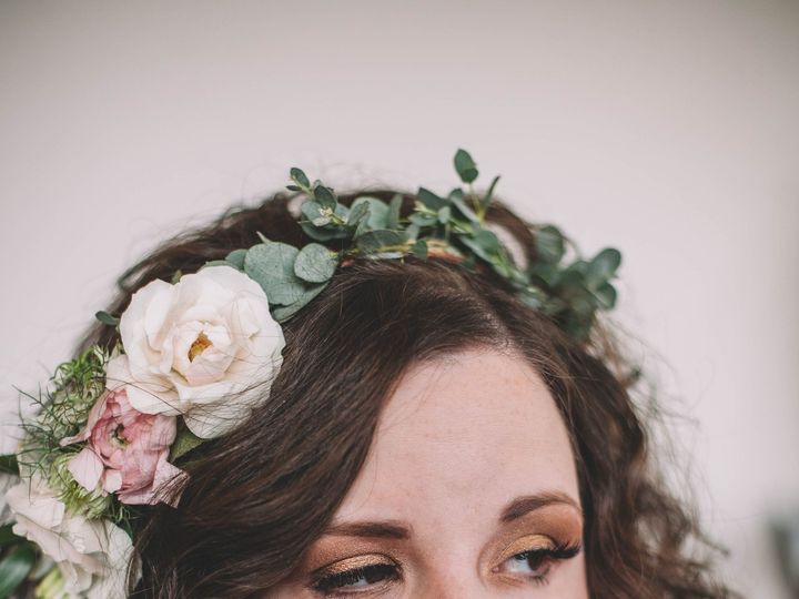 Tmx 1481140638548 Hello Lovely 25 Liberty, MO wedding beauty