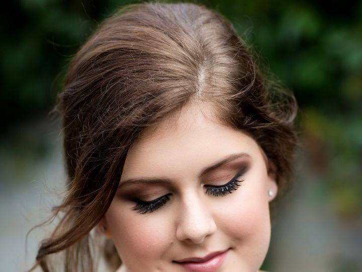 Tmx Hello Lovely 0195 51 765262 V1 Liberty, MO wedding beauty