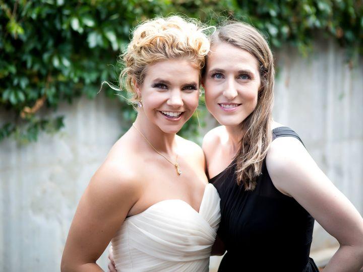 Tmx Hello Lovely 0221 51 765262 Liberty, MO wedding beauty