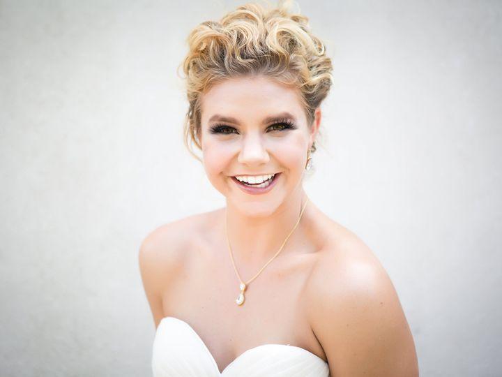 Tmx Hello Lovely 0225 51 765262 Liberty, MO wedding beauty