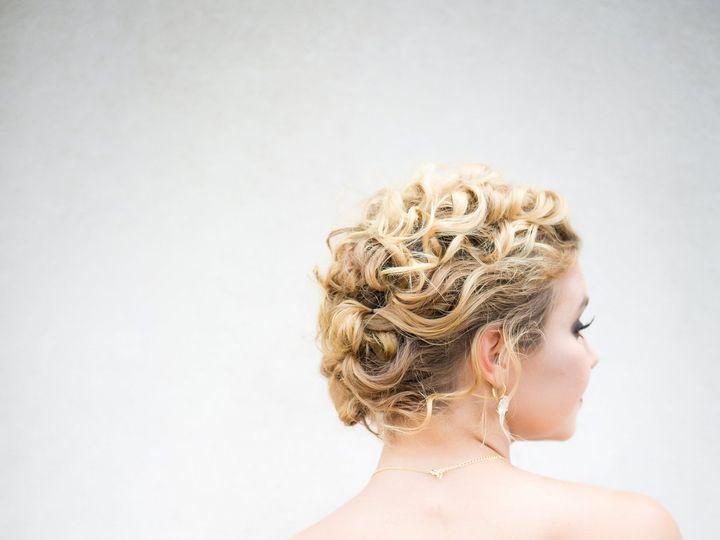 Tmx Hello Lovely 0231 51 765262 V1 Liberty, MO wedding beauty