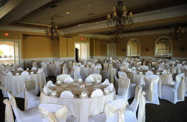 Satin Chair Rental Wedding Amp Event Decor Chicago