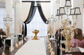 Satin Chair Rental - Wedding & Event Decor Chicago-Naperville