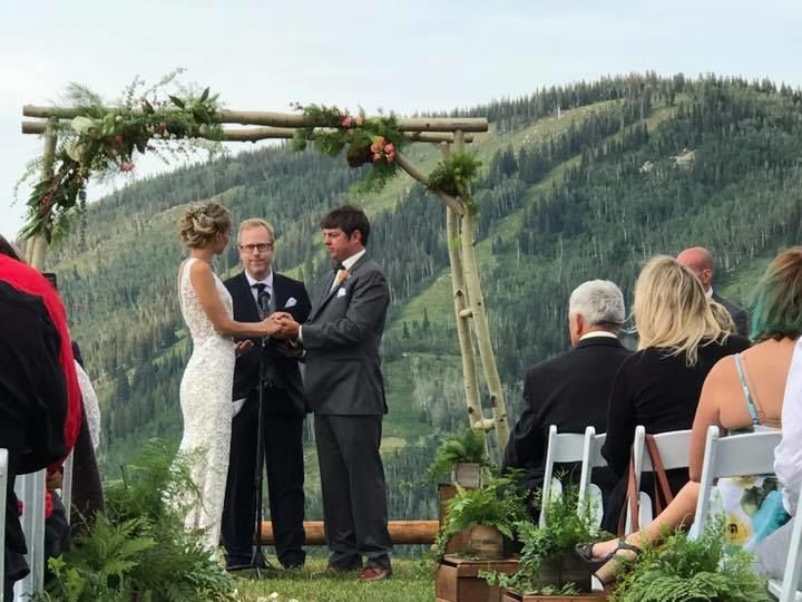 Tmx 1522434327 69cd14150250f06f 1522434326 Edf996e4aec63232 1522434323791 2 21271064 203036641 Oak Creek, CO wedding planner