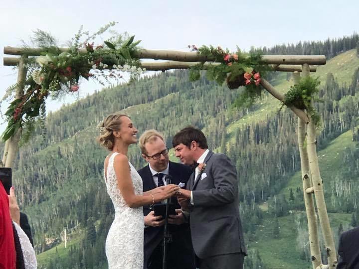Tmx 1522434327 6d2549b6d9ca153b 1522434326 442e71f8ac8e2a32 1522434323793 3 21272451 203036642 Oak Creek, CO wedding planner