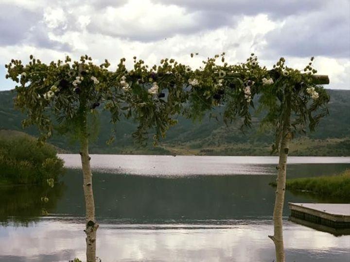 Tmx 1522434328 0455dcf11775576f 1522434327 313495fcad24938d 1522434323798 7 21432973 203278497 Oak Creek, CO wedding planner